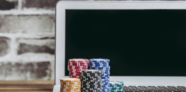 casino en ligne meilleur