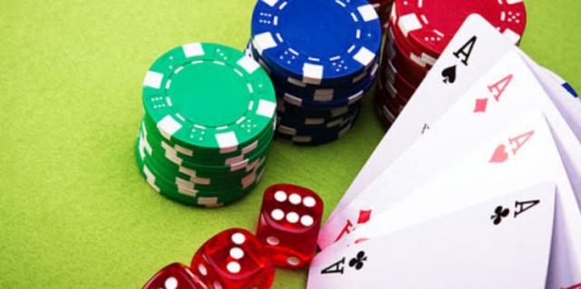 regles casino en ligne
