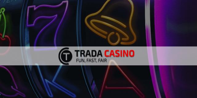 guide trada casino